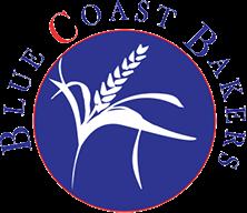 blue coast bakers