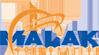 Malak Corp